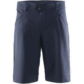 Craft Velo XT Shorts Men Gravel